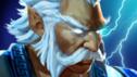 zuus hphover - [DOTA2] 7.22 Changelog(Phần 2): Chi tiết về các Heroes