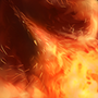dragon_knight_breathe_fire_hp1.png