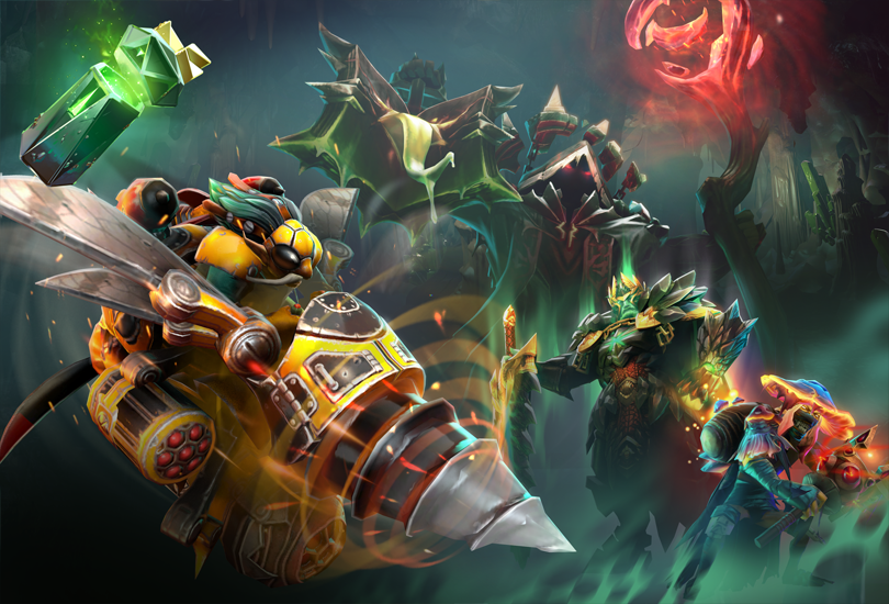 dota 2 prevented from matchmaking 24 hours fix