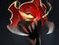 mask of madness lg