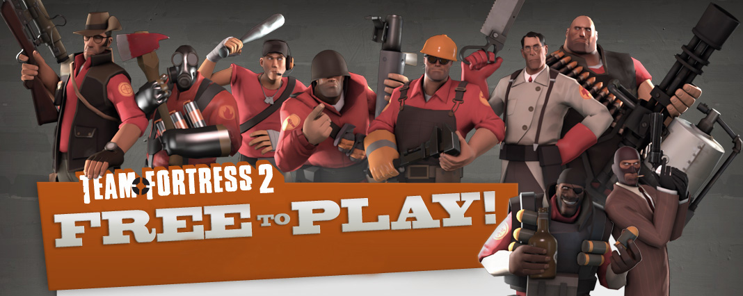 Tf2 Halloween 2020 Team Fortress 2