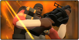 demoman meet the parents