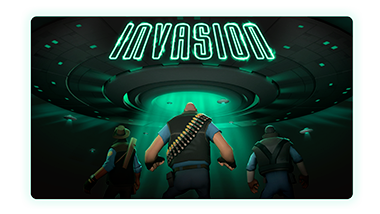 now_featuring_invasion.png