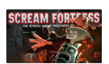 now_featuring_screamfortress7.png