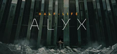www.half-life.com