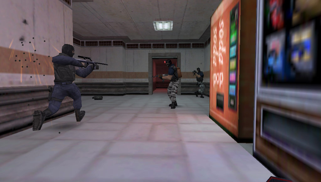 descargar counter strike 1.6 no steam para pc windows 8