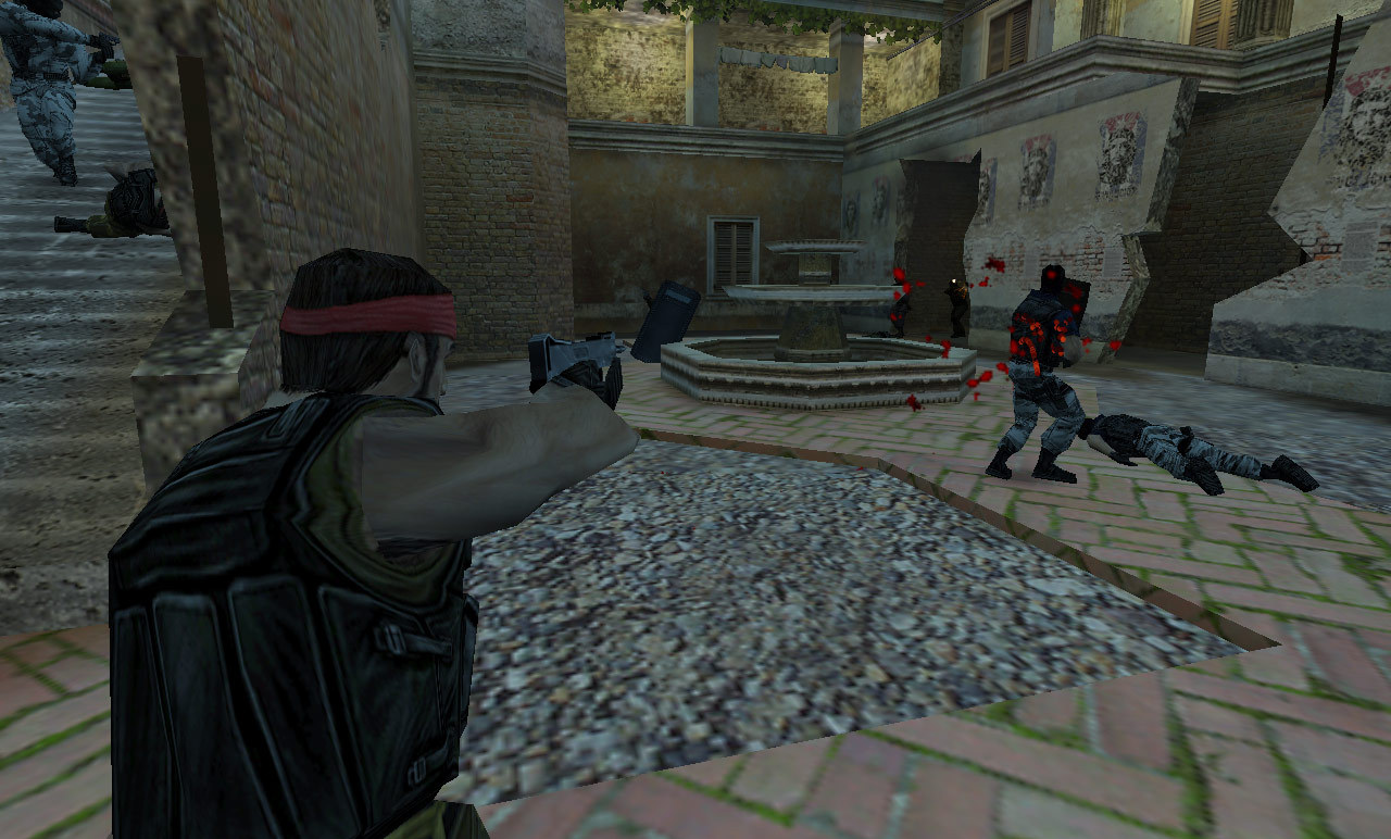 download cs 1.6 steam original cfg
