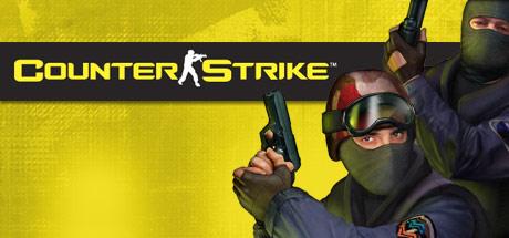 Counter-Strike 1.6 / 6dig 2003 + original email