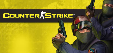 Counter-Strike 1.6 Аккаунт Steam