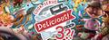 Cook, Serve, Delicious! 3?!-game