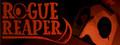Rogue Reaper-game