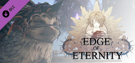Edge Of Eternity - War Nekaroo Skin