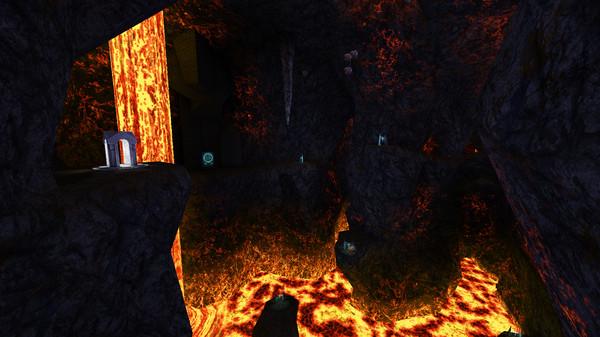 Скриншот №32 к WRATH Aeon of Ruin