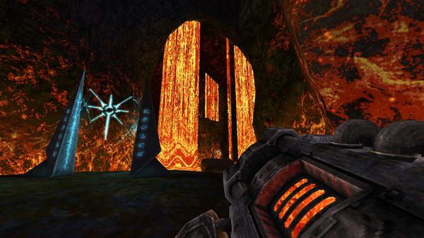 Скриншот №31 к WRATH Aeon of Ruin