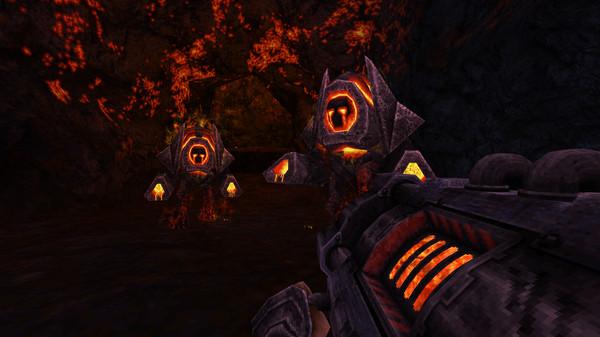 Скриншот №22 к WRATH Aeon of Ruin