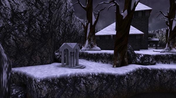 Скриншот №23 к WRATH Aeon of Ruin