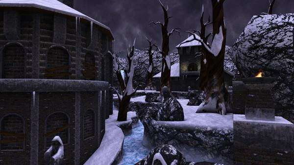 Скриншот №25 к WRATH Aeon of Ruin