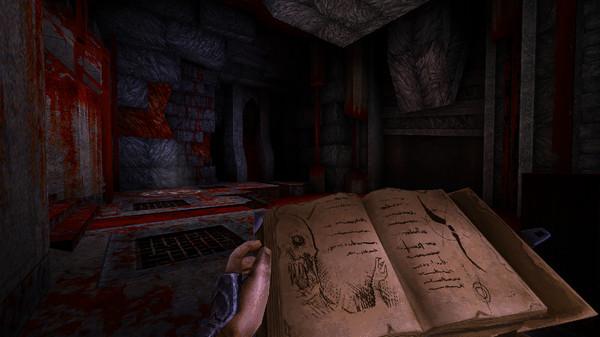Скриншот №19 к WRATH Aeon of Ruin