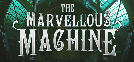 The Marvellous Machine
