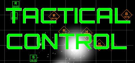 Tactical Control