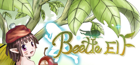 Beetle Elf