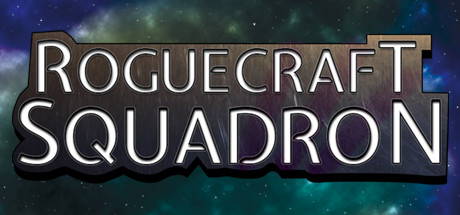 RogueCraft Squadron on Steam