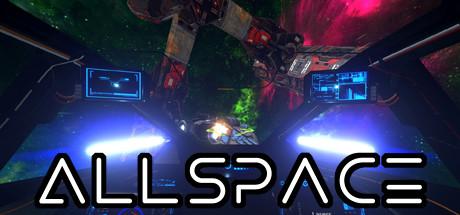 Allspace