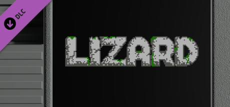 Lizard NES ROM