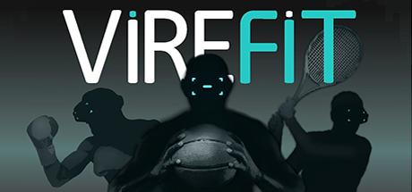 VireFit
