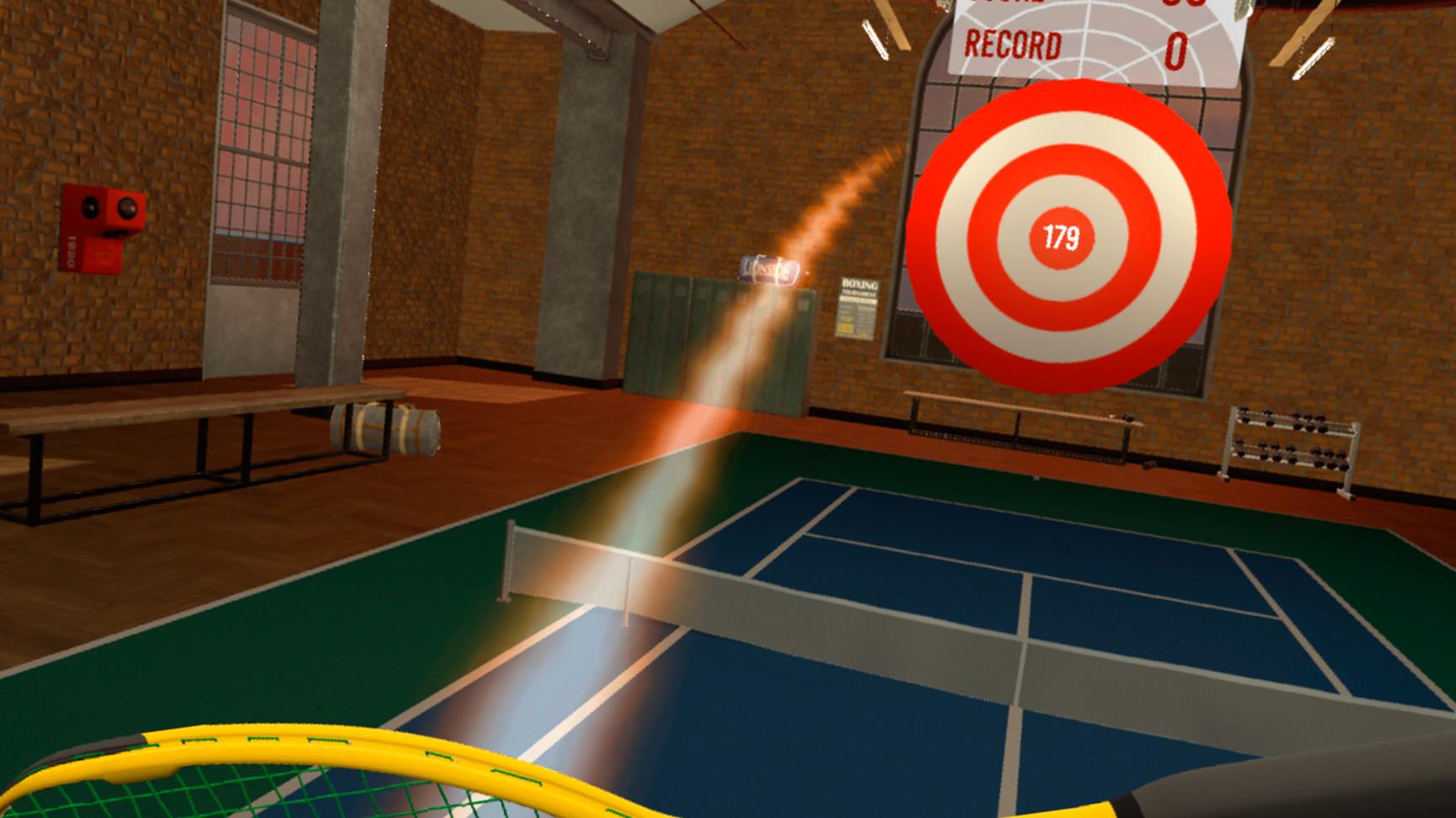 com.steam.1001390-screenshot