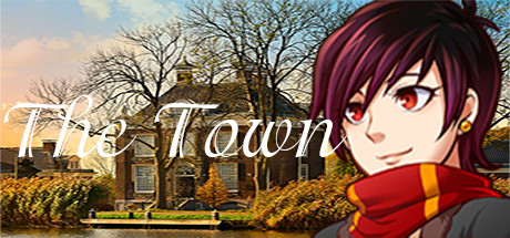The Town Free Download