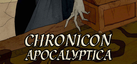 Chronicon Apocalyptica