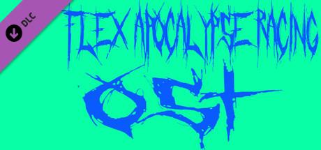 Flex Apocalypse Racing - OST