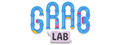 Grab Lab-game
