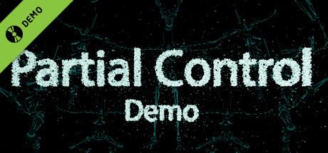 Partial Control Demo