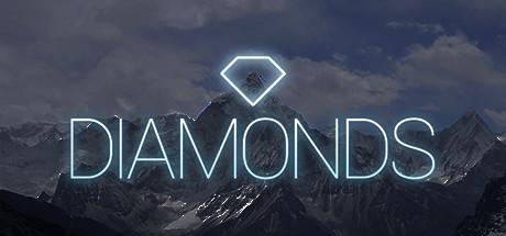 Купить Diamonds