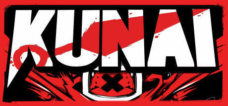 KUNAI cover art