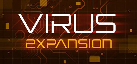 Virus Expansion