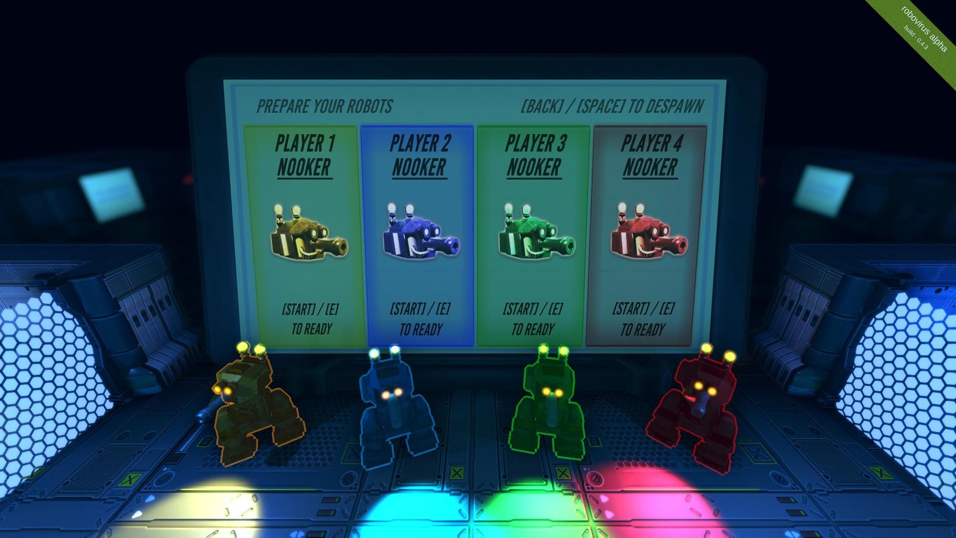 com.steam.1001870-screenshot