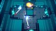 RoboVirus by  Screenshot