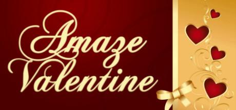 aMAZE Valentine