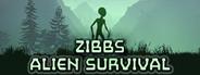 Zibbs - Alien Survival