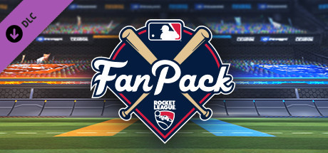 MLB Fan Pack | DLC