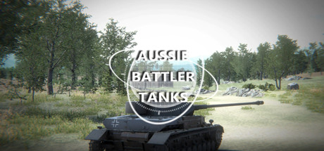 Aussie Battler Tanks