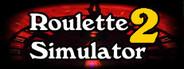 Roulette Simulator 2