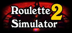 Roulette Simulator 2 cover art
