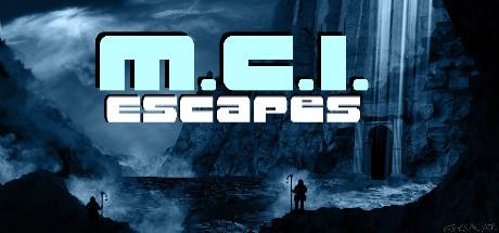 M.C.I. Escapes