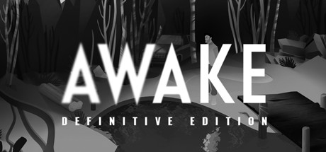 AWAKE - Definitive Edition Free Download