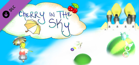 Cherry in the Sky - Soundtrack