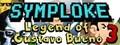 Symploké: La Leyenda de Gustavo Bueno (Capítulo 3)-game